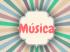 Música (13)